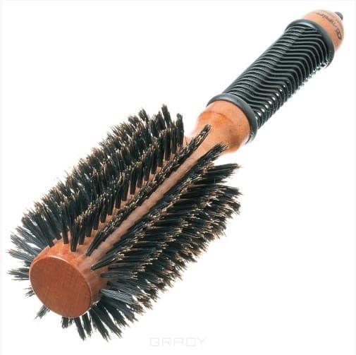 Comair, Круглая щетка «Pins» Круглая щетка «Pins» 4880 4800 head data cable 31 pins 2pc 30 pins 1pc 110cm long