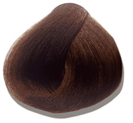Dikson, Краска для волос Color Extra Premium, 120 мл (44 тона) 7B Бежевый фото