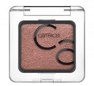 Купить Catrice, Тени для век Art Couleurs Eyeshadow (19 оттенков) 240 Stand out with rusty