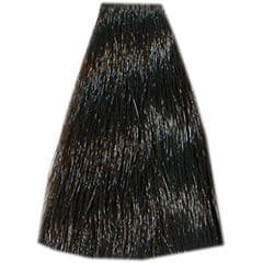 Hair Company, Hair Light Natural Crema Colorante Стойкая крем-краска, 100 мл (98 оттенков) 4 каштановыйGreenism - эко-серия для ухода<br><br>