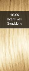 Syoss, Краска дл волос Syoss Color Professional Performance (28 оттенков), 115 мл 10-96 Скандинавский блондОкрашивание волос Syoss<br><br>