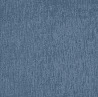 Имидж Мастер, Диван для салона красоты трехместный Остер (33 цвета) Синий Металлик 002 фото