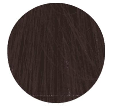 Schwarzkopf Professional, Краска для волос Igora Royal Absolutes, 60 мл (20 тонов) 5-70 Светлый коричневый медный натуральный
