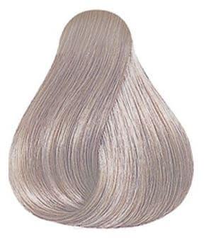 где купить Wella, Стойкая крем-краска для волос Koleston Perfect, 60 мл (145 оттенков) 10/86 саламанка дешево