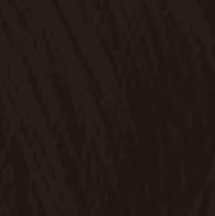 La Biosthetique, Краска для волос Ла Биостетик Tint & Tone, 90 мл (93 оттенка) 4/3 Шатен золотистый фото