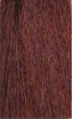 Купить Shot, Шот краска для волос с коллагеном DNA (палитра 124 цвета), 100 мл 4.2 каштановый ирис
