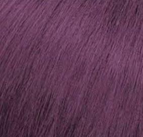Купить Matrix, Color Sync Краска для волос Матрикс Колор Синк (палитра 68 цветов), 90 мл Фиолетовый аметист