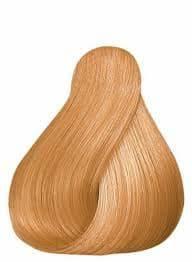 Купить Londa, Краска Лонда Профессионал Колор для волос Londa Professional Color (палитра 124 цвета), 60 мл 9/36 искристое шампанское (
