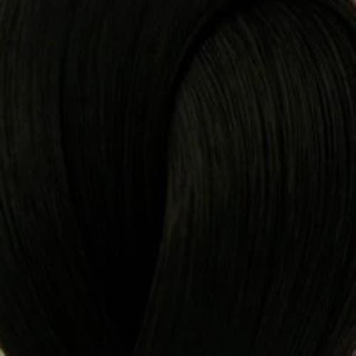 Londa, Cтойкая крем-краска New (102 оттенка), 60 мл 4/07 шатен натурально-коричневыйGreenism - эко-серия для ухода<br>Кажется, любовь к переменам у девушек в крови. Сегодня они жгучие брюнетки. Через месяц нежные блондинки. Через год очаровательные шатенки. Если сердце требует перемен, стойкая краска для волос Londa — это для Вас. Она подарит не только насыщенный цвет, н...<br>