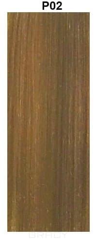 L'Oreal Professionnel, Краска для волос Luo Color, 50 мл (34 шт) Р02 пастельный перламутровый l oreal professionnel luo color стойкий нутри гель