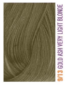 цены Lakme, Крем-краска для волос тонирующая Gloss, 60 мл (54 оттенка) 9/13 Суперсветло-белокурый бежевый