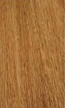 Shot, Крем-краска с коллагеном для волос DNA (134 оттенка), 100 мл 8 светло-русыйОкрашивание<br><br>