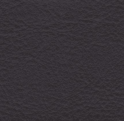 Имидж Мастер, Массажная кушетка многофункциональная Релакс 3 (3 мотора) (35 цветов) Коричневый (шоколадный) 646-1357 TUNDRA/каркас бук имидж мастер кушетка многофункциональная релакс 2 2 мотора 35 цветов коричневый шоколадный 646 1357 tundra каркас бук 1 шт