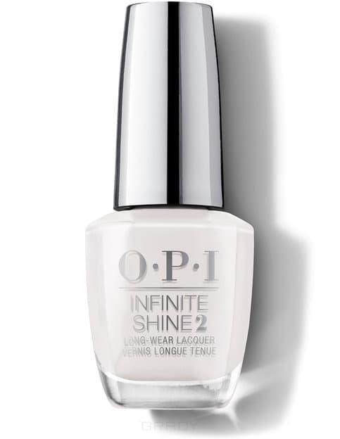 Купить OPI, Лак с преимуществом геля Infinite Shine, 15 мл (208 цветов) Suzi Chases Portu-geese / Lisbon