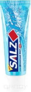 Купить Lion Thailand, Паста зубная для комплексной защиты Salz Fresh, 90 гр