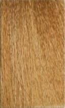 Shot, Крем-краска с коллагеном для волос DNA (134 оттенка), 100 мл 11.13 платиновый блондин бежевый экстраОкрашивание<br><br>