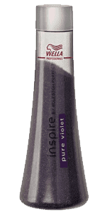 Wella, Гранулы Pure Tones, 35 мл (9 оттенков) фиолетовыеОкрашивание<br><br>