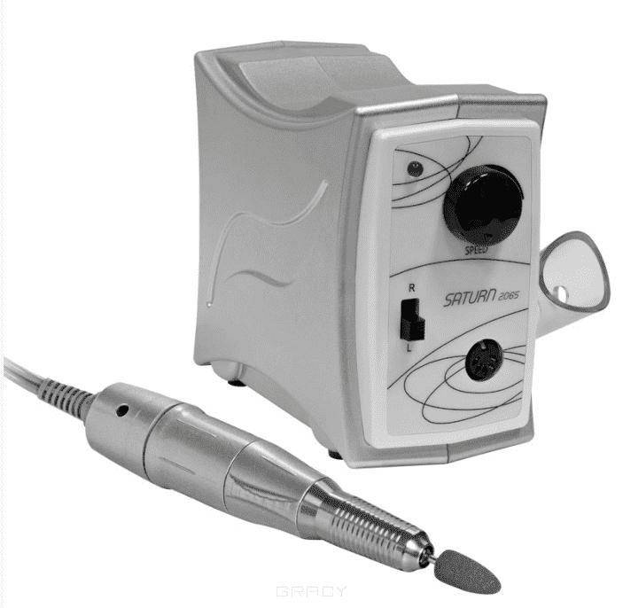 Saturn, Аппарат для маникюра/педикюра 2065Оборудование для салонов<br><br>