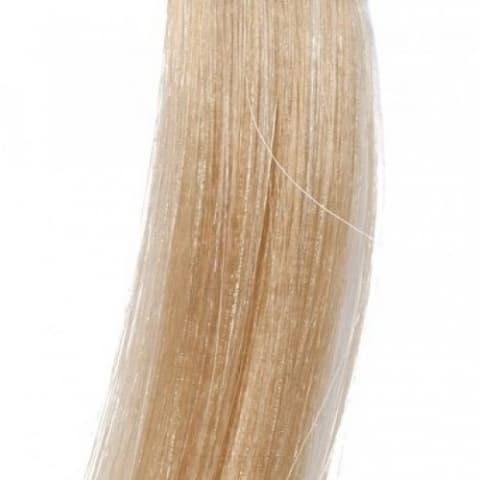 цена Wella, Краска для волос Illumina Color, 60 мл (38 оттенков) 9/ очень светлый блонд онлайн в 2017 году