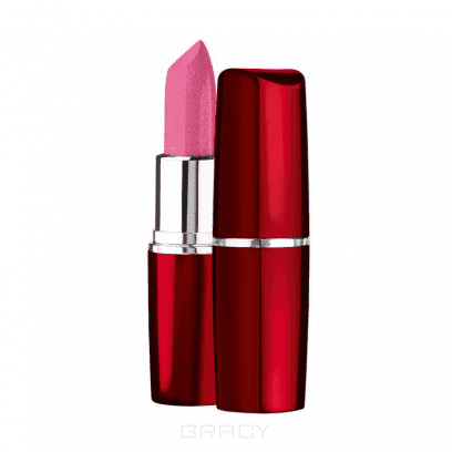 Maybelline, Помада дл губ Hydra Extreme, 5 гр (21 оттенок) № 61/160 Розовый гламурДл губ<br><br>