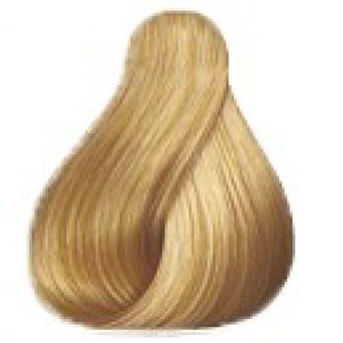 Londa, Cтойкая крем-краска New (102 оттенка), 60 мл 9/0 очень светлый блондLondacolor - окрашивание волос<br>Кажется, любовь к переменам у девушек в крови. Сегодня они жгучие брюнетки. Через месяц нежные блондинки. Через год очаровательные шатенки. Если сердце требует перемен, стойкая краска для волос Londa — это для Вас. Она подарит не только насыщенный цвет, н...<br>