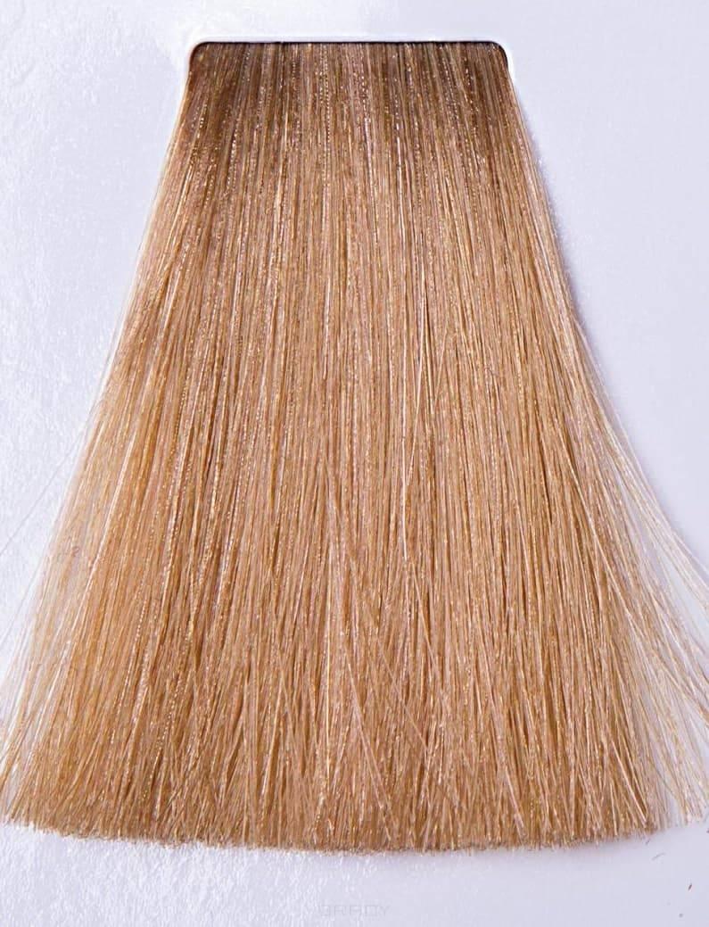 LOreal Professionnel, Краска для волос INOA (Иноа), 60 мл (96 оттенков) 9.32 очень светлый блондин золотисто-перламутровыйОкрашивание<br><br>