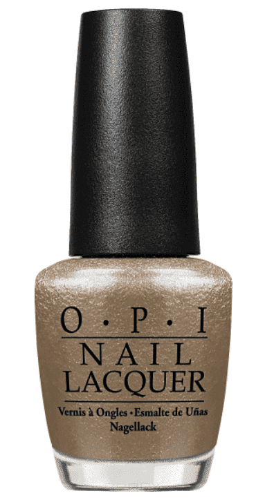 OPI, Лак для ногтей Classic, 15 мл (106 цветов) Up Front & Personal lace up front shorts