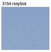 МедИнжиниринг, Массажный стол на гидроприводе КСМ–041г (21 цвет) Голубой 5154 Skaden (Польша)