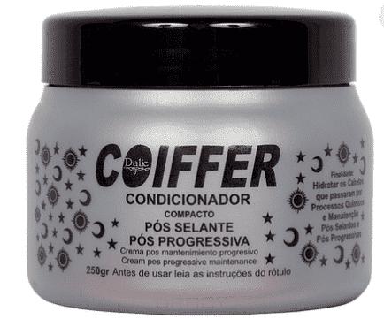 Кондиционер для увлажнения волос Pos Selante Hidratacao, 250 гЛиния средств Prata продлевает эффект от процедур выпрямления или разглаживания в 5 раз!&#13;<br>Проникая в кутикулу волоса, линия средств Prata питает волосы и образует специальную защитную пленку.&#13;<br>&#13;<br>Вся линия средств является бессульфатной, не содержит силиконов и формальдегид.&#13;<br>&#13;<br>Идеально подходит для смешанного типа волос, жирных у корней и сухих на кончиках.<br>