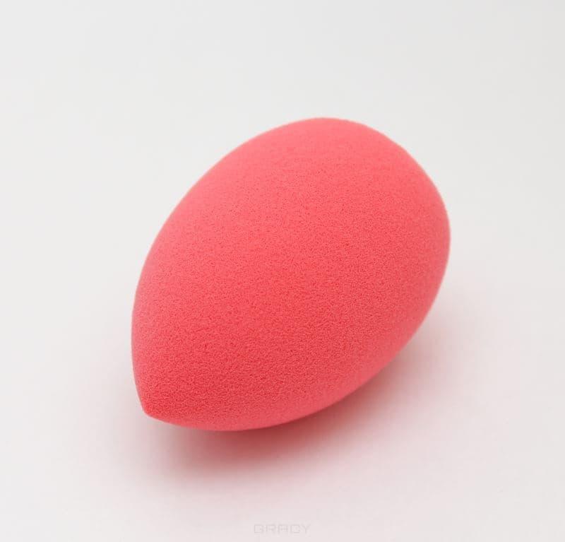 базы для автокресел Cпонж для макияжа Pink