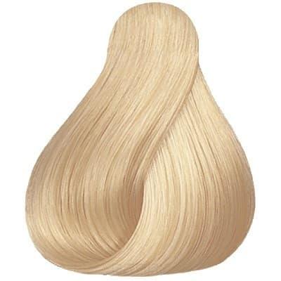 Wella, Стойкая крем-краска Koleston Perfect, 60 мл (116 оттенков) 12/1 песочныйColor Touch, Koleston, Illumina и др. - окрашивание и тонирование волос<br><br>