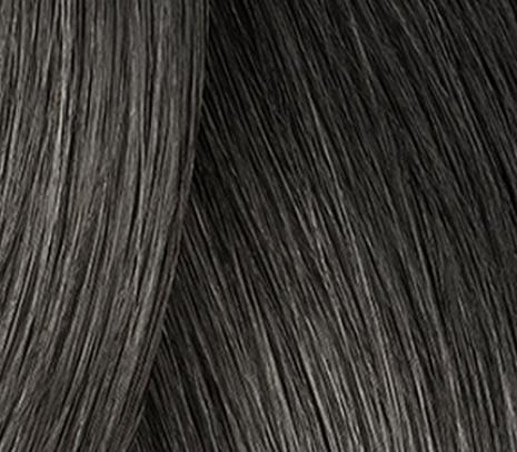 Купить L'Oreal Professionnel, Краска для волос Majirel Cool Cover (13 оттенков) 6.1 темный блонд