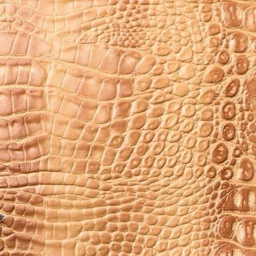Имидж Мастер, Парикмахерская мойка ИДЕАЛ эко (с глуб. раковиной СТАНДАРТ арт. 020) (48 цветов) Бежевый крокодил 3819 имидж мастер мойка парикмахерская дасти с креслом миллениум 33 цвета черный 600
