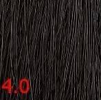 Cutrin, Кутрин краска для волос Aurora Аврора (SCC-Reflection) (палитра 97 оттенков), 60 мл 4.00 Интенсивный коричневый cutrin кутрин краска для волос aurora аврора scc reflection палитра 97 оттенков 60 мл 0 03 прикосновение солнца