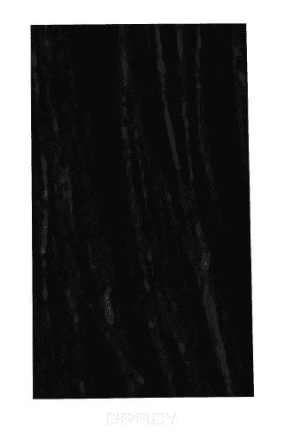 Constant Delight, Крем краска с витамином С Crema Colorante Vit C (121 оттенок), 100 мл G2 опал fit 78367