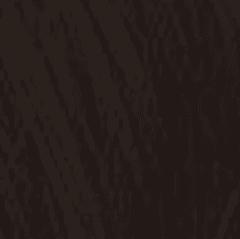La Biosthetique, Краска для волос Ла Биостетик Tint & Tone, 90 мл (93 оттенка) 4/42 Шатен медно-бежевый