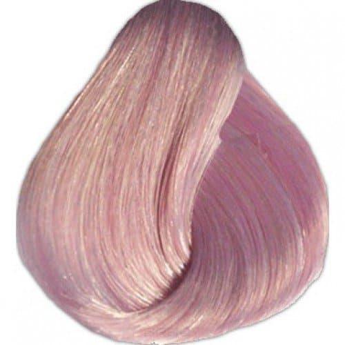 Londa, Интенсивное тонирование Лонда краска тоник для волос (палитра 48 цветов), 60 мл LONDACOLOR интенсивное тонирование 10/6 яркий блонд фиолетовый, 60 мл
