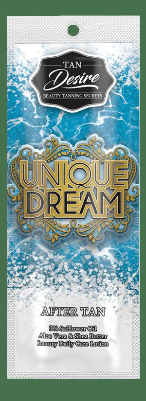 Tan Desire, Лосьон для тела после загара Unique Dream, 250 мл цена