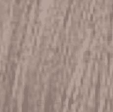 La Biosthetique, Краска для волос Ла Биостетик Tint & Tone, 90 мл (93 оттенка) 10/7 Супер светлый блондин перламутровый la biosthetique краска для волос ла биостетик tint