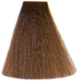Hipertin, Крем-краска для волос Utopik Platinum Ипертин (60 оттенков), 60 мл тёмный блондин золотисто-красный шампуни для смывки краски с волос