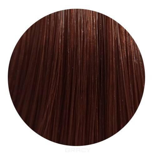 Купить L'Oreal Professionnel, Краска для волос INOA (Иноа) профессиональная, 60 мл (103 оттенка) 5.42 светлый шатен медный перламутровый