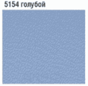 Купить МедИнжиниринг, Кресло пациента КСГ-02э с электроприводом высоты (21 цвет) Голубой 5154 Skaden (Польша)
