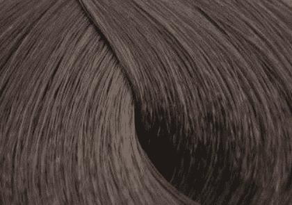 L'Oreal Professionnel, Краска для волос Dia Light, 50 мл (34 оттенка) 7.11 блондин интенсивно пепельный fauvert professionnel colorea краска для волос тон 7 1 блондин пепельный 100 мл