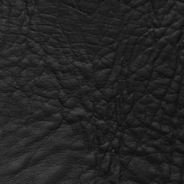 Купить Имидж Мастер, Парикмахерское кресло Николь гидравлика, диск - хром (34 цвета) Черный Рельефный CZ-35