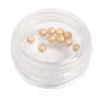 Planet Nails, Металлические шарики Планет Нейлс цена
