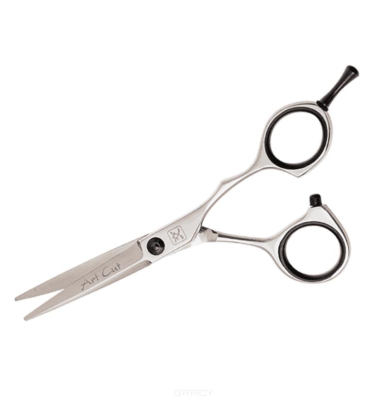 Katachi, Ножницы для стрижки Art Cut 5.0 K22050Ножницы для стрижки волос<br><br>