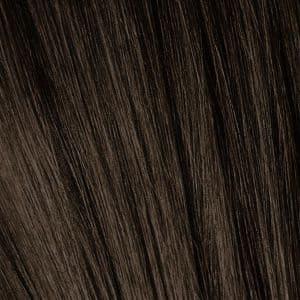 Schwarzkopf Professional, Крем-краска для волос без аммиака Igora Vibrance , 60 мл (47 тонов) 5-1 светлый коричневый сандрэ