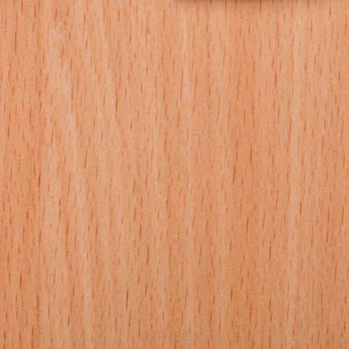 Купить Имидж Мастер, Шкаф для парикмахерской №2 двойной со стеклом (25 цветов) Бук