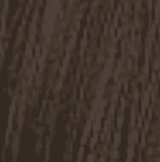 Купить La Biosthetique, Краска для волос Ла Биостетик Tint & Tone, 90 мл (93 оттенка) 7/1 Блондин пепельный