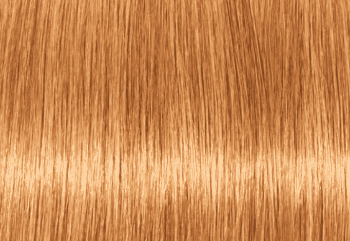 Indola, Индола краска для волос профессиональная Profession, 60 мл (палитра 141 цвет) Блонд Эксперт Blonde Expert Pastel P.14 Персиковый блонд